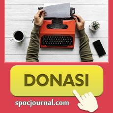 Banner Donasi 1